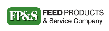 Feed Products & Service Co.